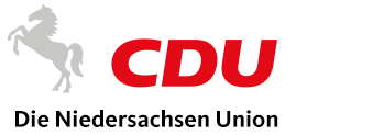 CDU Samtgemeindeverband Nenndorf